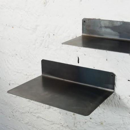 etag re en t le pli e pr te poser. Black Bedroom Furniture Sets. Home Design Ideas